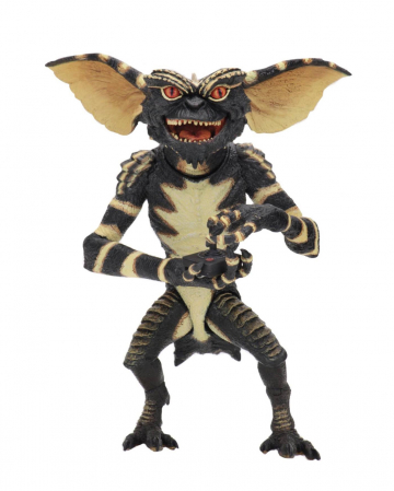 Gremlins Stripe Ultimate Gamer Action Figure 17cm