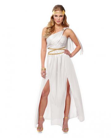 Griechische Göttin Athena Kostüm