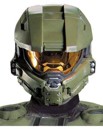 Halo 3 Master Chief Helmet