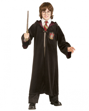 Harry Potter Premium Robe