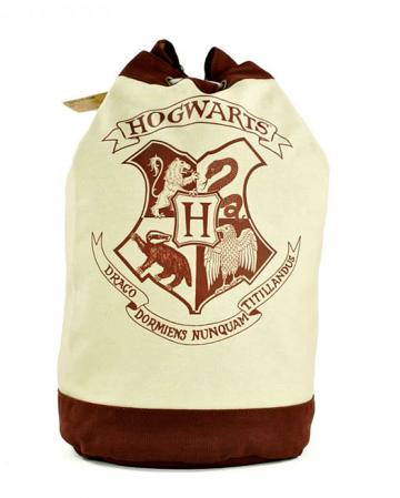 Harry Potter Matchbeutel