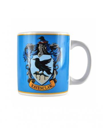 Harry Potter Ravenclaw Tasse