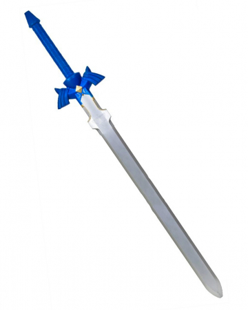 Hero Of Time Sword Upholstery Weapon