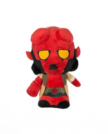 Hellboy Plüschfigur - Funko Hero Plushies