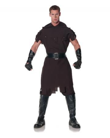 Henkersknecht  Kostüm
