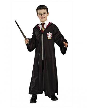 Harry Potter Set 4 pieces