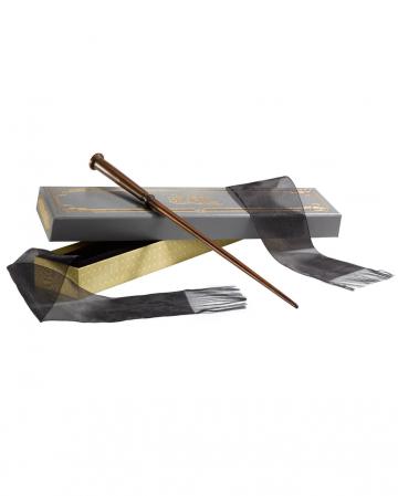 Porpentina Goldstein wand - Fantastic Beasts