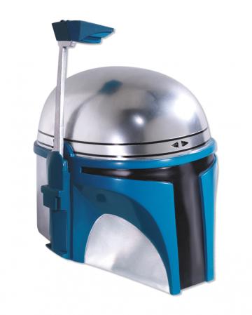 Star Wars Jango Fett Helm