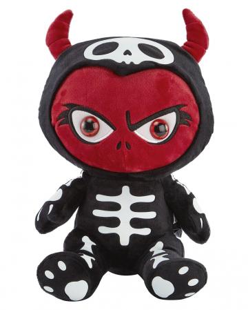 KILLSTAR Gloom Plush Devil