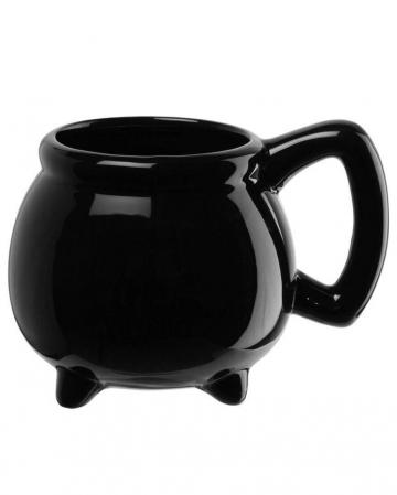 KILLSTAR Big Wicca Darling Cup