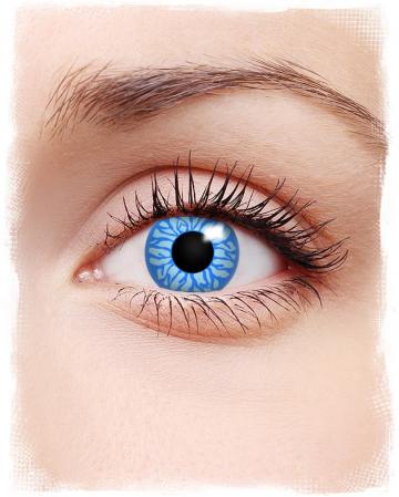 Contact lenses Selene