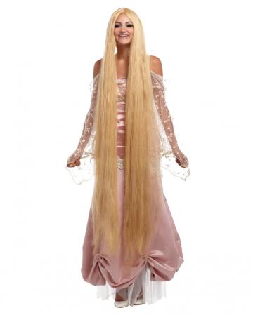 Lady Godiva Longhair Wig XXL