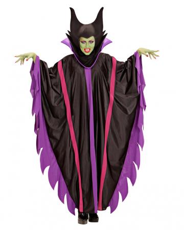 Malefizia Costume
