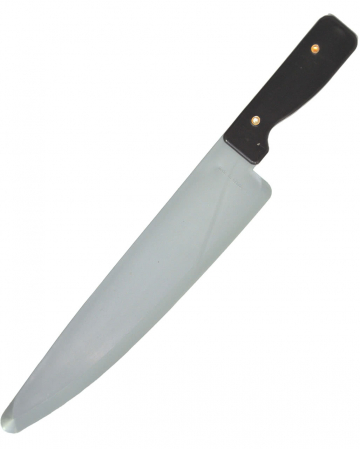 Butcher Knife Butcher Knife