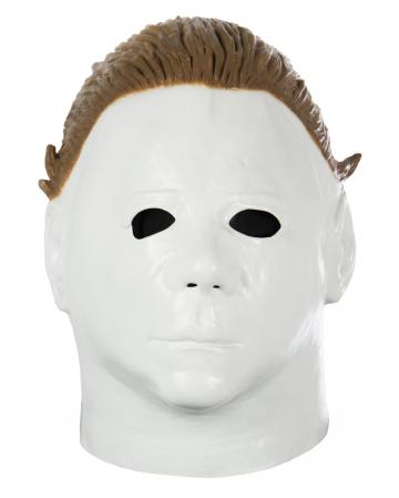 Michael Myers Maske Economy