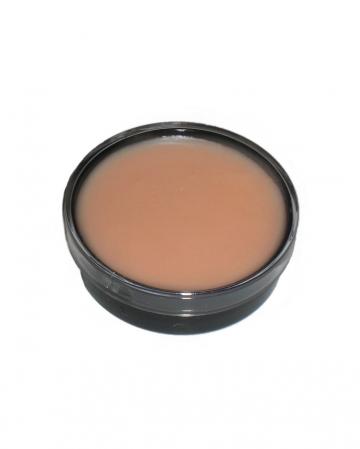 Scar wax skin colors 9 gr
