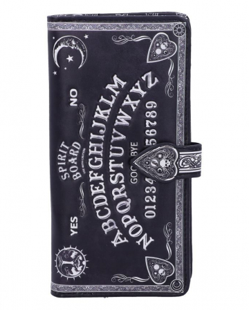 Ouija Board Wallet