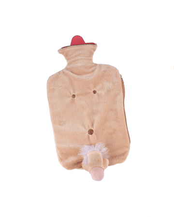 Sexy Penis Hot Water Bottle