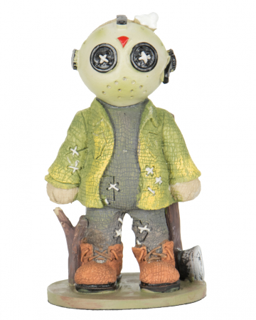 Pinheadz Figure - Little Jay