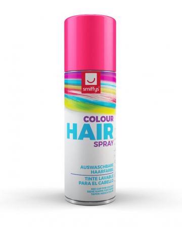 Hairspray pink 125ml
