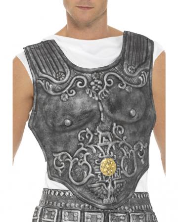 Römischer Gladiator Brustpanzer