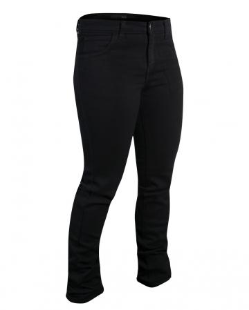 Merry Jeans black