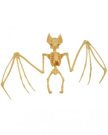 Skeleton Bat 27cm