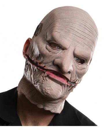 Slipknot Corey Maske