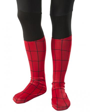 Spider-Man children's boots