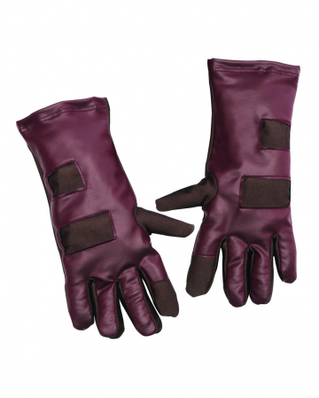 Star-Lord children's gloves