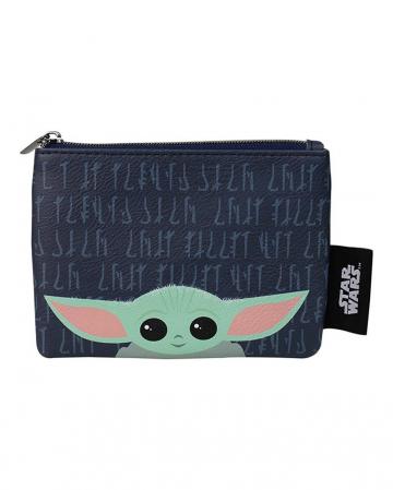 Star Wars The Child (Baby Yoda) Geldbörse