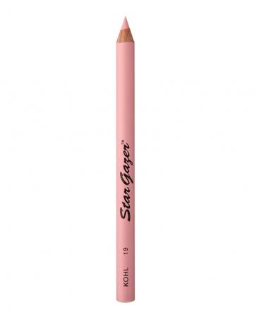 Stargazer Lip Liner pastel pink