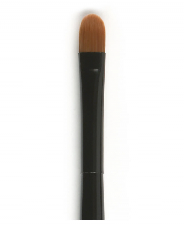 Stargazer Concealer Brush