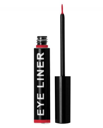 Stargazer Liquid Eyeliner pink