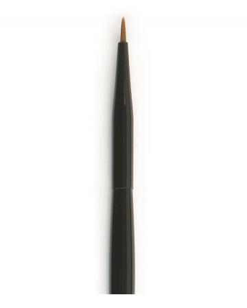 Stargazer Eyeliner Pinsel