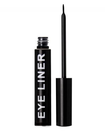 Stargazer Black Eyeliner