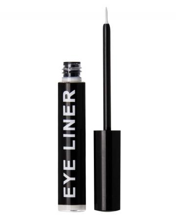 Stargazer Liquid Eyeliner weiß