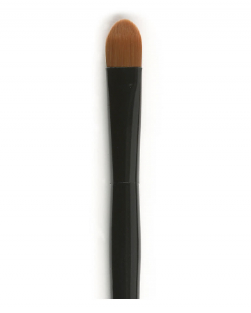 Stargazer eye shadow brush large