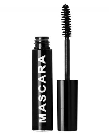 Stargazer Mascara schwarz
