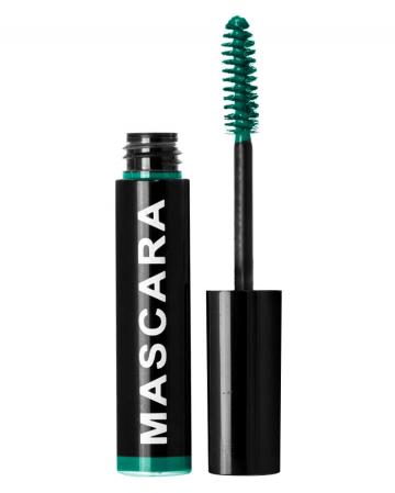 Stargazer Mascara Turquoise