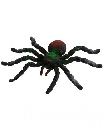 Tarantula Stretch Spinne 22cm