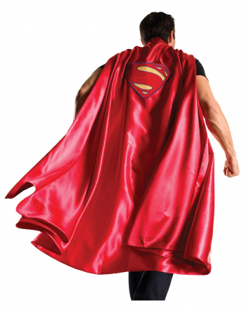 Superman Cape DLX