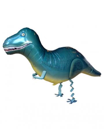 T-Rex Airwalker Ballon