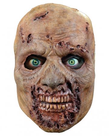 The Walking Dead Rotted Walker Mask