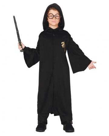 Children's Costume