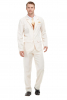 Roaring 20s Gentleman Costume For Men