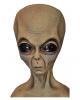 Alien Body als Deko Prop