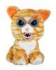 Feisty Pets Cat - Princess Pottymouth
