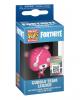 Fortnite Cuddle Team Leader Pocket POP!