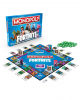 Fortnite Monopoly English Version